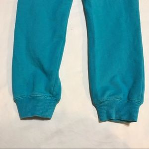 Hanna Andersson Bottoms - Hanna Andersson French Terry Sweatpants 110cm/US 5